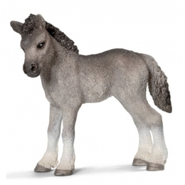 Figurine Poney Fell Bébé Schleich