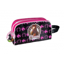 Grande Trousse Cheval Passion