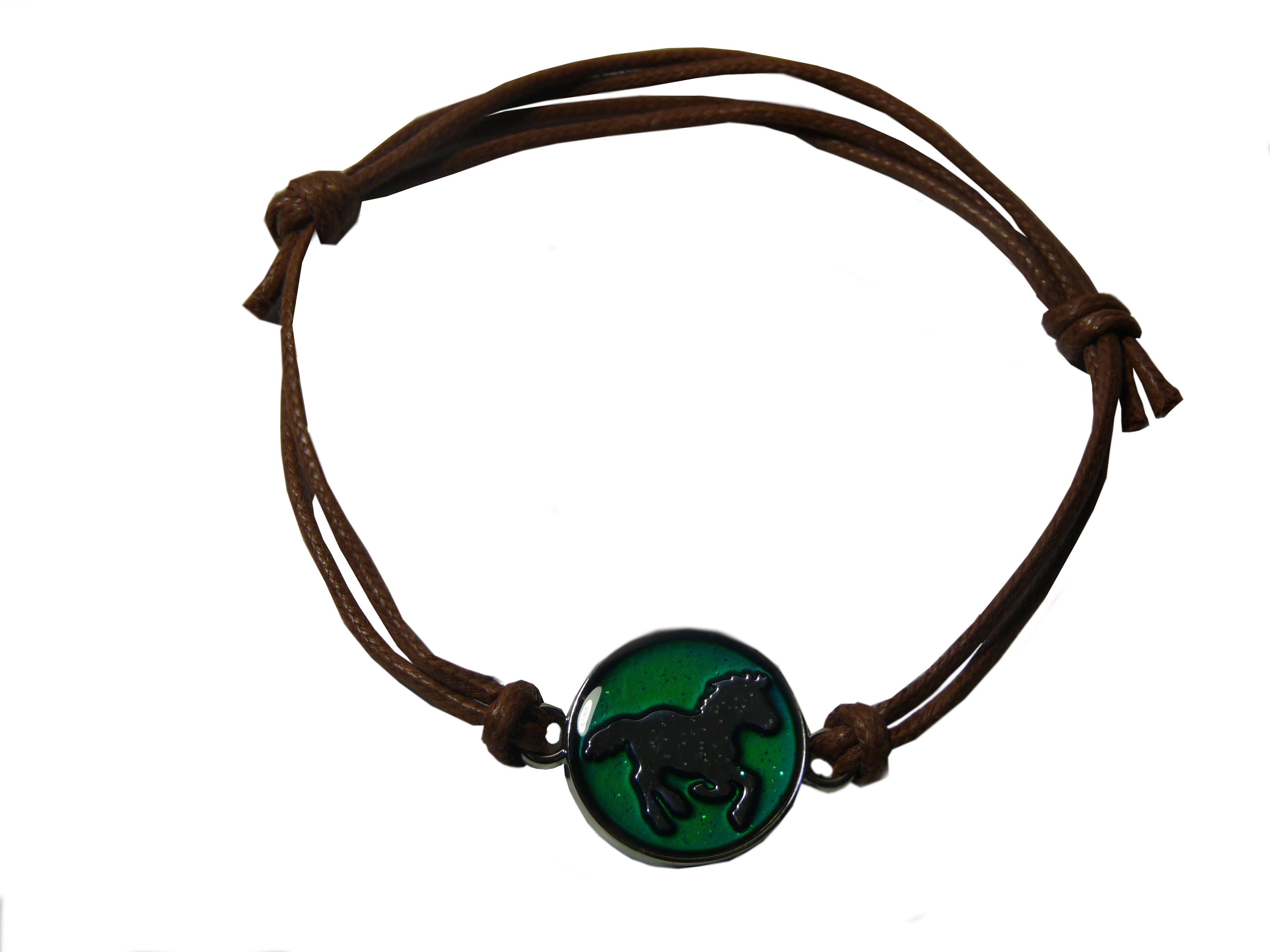 bracelet d amitie qui change de couleur bijoux la mode. Black Bedroom Furniture Sets. Home Design Ideas