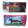 Trousse Cheval Passion