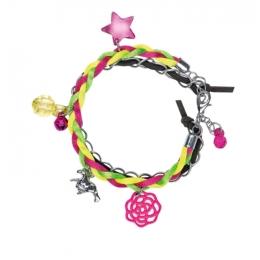 Bracelet Amis Des Chevaux