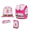 Set Scolaire Confort cheval