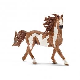 Figurine Etalon Pinto Schleich