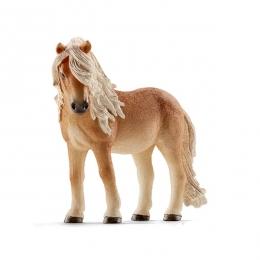 Figurine Jument Islandaise Schleich