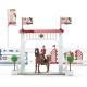 Grand Tournoi Equestre Schleich