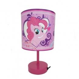 Lampe De Chevet Mon Petit Poney