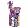 Pot à Crayons Garnit Poney My Little Pony