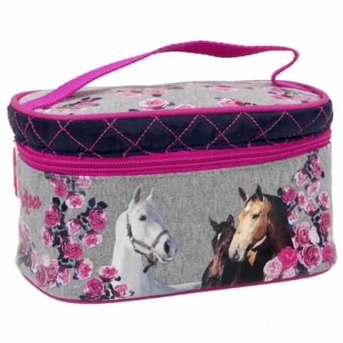 Vanity Cheval I Love Horses