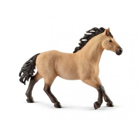 Figurine Etalon Quarter Horse Schleich