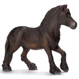 Figurine Poney Fell Femelle Schleich