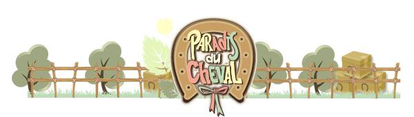 Paradis du Cheval