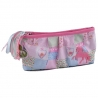 Horses Dreams: Trousse Cheval Rose
