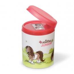 Nici: Taille Crayon Poney