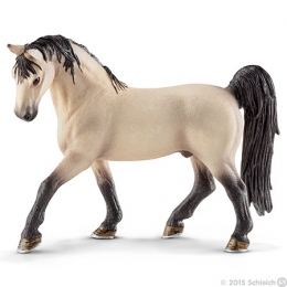 Figurine Etalon Tennessee Walker Schleich