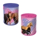 Taille Crayon Cheval Sweet Horses