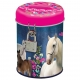 Tirelire Cheval I Love Horse