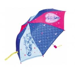 Parapluie Cheval Pliant