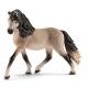 Figurine Jument Andalouse 2016 Schleich