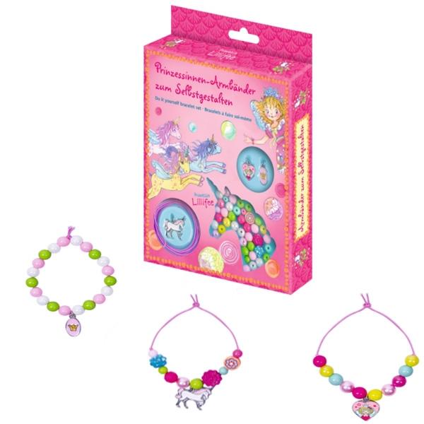 Bracelets à Personnaliser Licorne