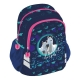 Set Scolaire Cheval Blanc Sweet Horses