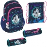 Set Scolaire Cheval Blanc