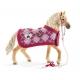 Création De Mode Horse Club Sofia Schleich