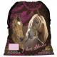 Sac De Sport Cheval Blanc Sweet Horses
