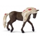 Jument Schleich Rocky Mountain Horse Spectacle équestre