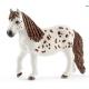 Horse Club Mia Et Son Poney Spotty Schleich