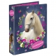 Classeur A5 Cheval I Love Horses