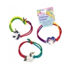 Bracelet Emotions Licorne