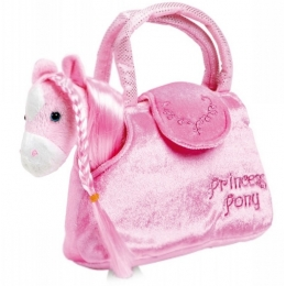 Sac Poney Paulina