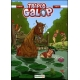 Triple Galop Tome 3